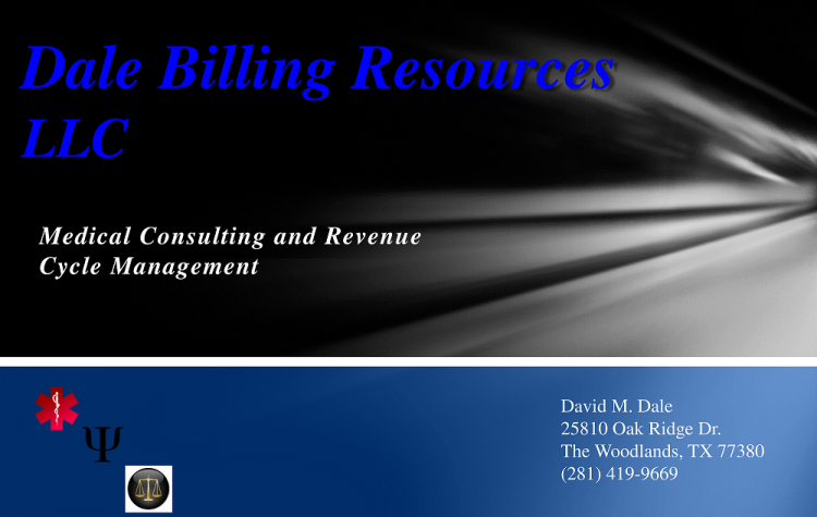 Dale Billing Resources LLC C pix
