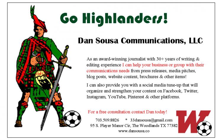 Soccer-Half-page-Ad-2016-Dan-Sousa
